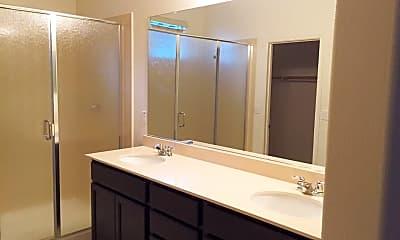 Bathroom, 70 Palma Harbour Pl, 2