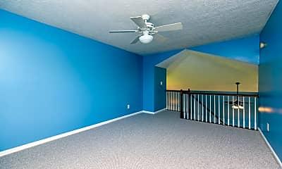 Bedroom, 296 Forest Hill Dr, 2
