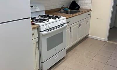 Kitchen, 2338 E 13th St, 0