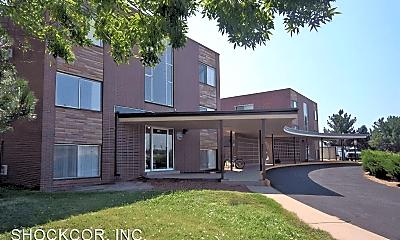 Building, 790 Dayton St, 0
