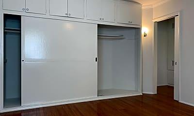 Bedroom, 4973 Glen Iris Ave, 2