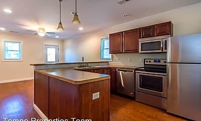 Kitchen, 209 N Madison St, 0