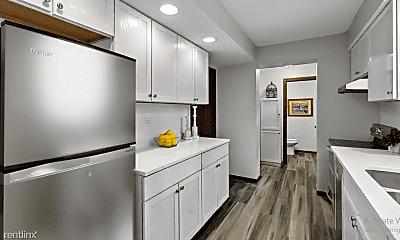 Kitchen, 11 Salem Ln, 0