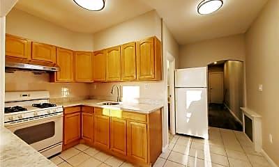Kitchen, 2264 E 15th St 1ST, 1