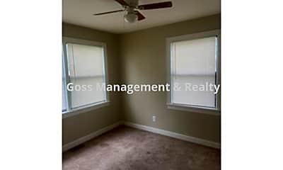 Bedroom, 4721 W 16th St, 1