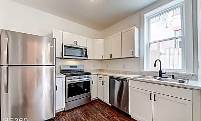 Kitchen, 114 Millbridge St, 0
