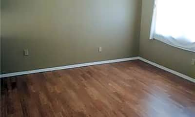 Bedroom, 140 8th St, 0