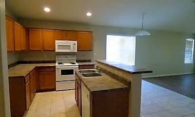 Kitchen, 8853 W Watkins St, 1