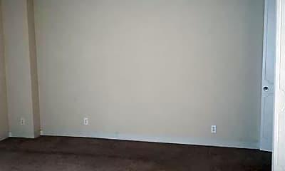Bedroom, 7520 Hornwood Dr 8, 1