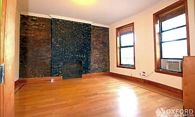 Bedroom, 839 West End Ave, 0