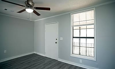 Bedroom, 165 Pike Ave, 1