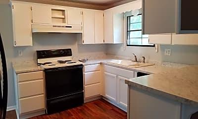 Kitchen, 102 Rachel Pl, 1