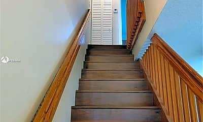 Community Signage, 835 NE 212th Terrace 5, 2