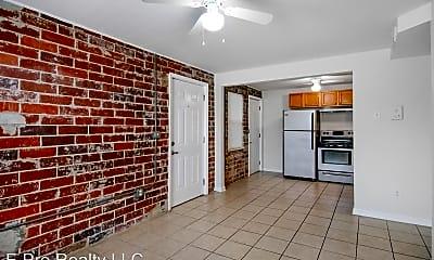 Kitchen, 64 Willis Mill Rd SW, 2