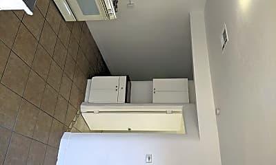 Bathroom, 4129 N 33rd Dr, 2