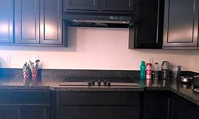 Kitchen, 4424 Rishel St, 1