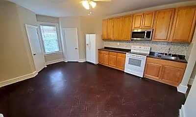 Kitchen, 700 N 64th St, 1