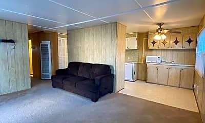 Living Room, 6192 Acampo Rd, 1