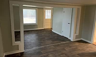 Living Room, 6616 Green Field Hwy 54, 2