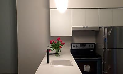 Kitchen, 512 E 12th St, 0