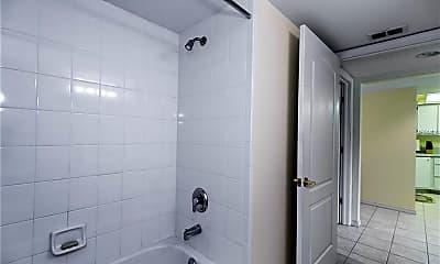 Bathroom, 11644 SW Egret Cir 1303, 2