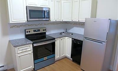 Kitchen, 19 Linden Ave, 0