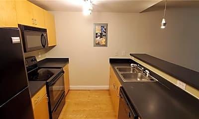 Kitchen, 385 Ralph McGill Blvd NE B, 0