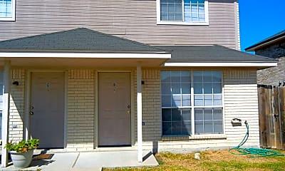 Building, 4505 Alan Kent Dr, 1