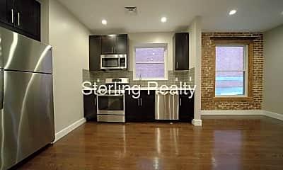 Kitchen, 27-24 Hoyt Ave S, 1
