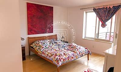Bedroom, 156 Mott St, 0