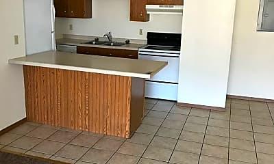 Kitchen, 624 13th St S, 1
