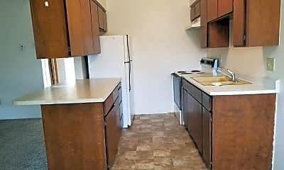Kitchen, 460 E Grove St, 0