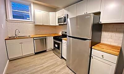 Kitchen, 428 Liberty St, 0