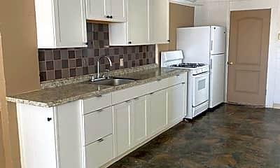 Kitchen, 85-829 Lihue St, 0