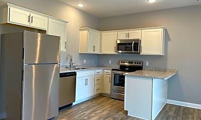 Kitchen, 320 Prescott Ln, 1