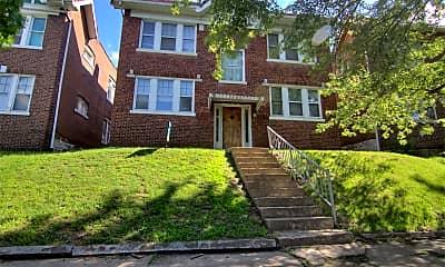 Building, 3144 Magnolia Ave, 2