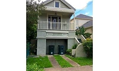 Building, 6305 Laurel St, 0