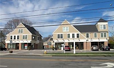 Building, 67 W Main St 322, 2