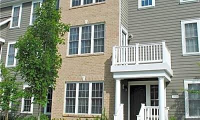 Building, 4464 Lydias Dr, 0