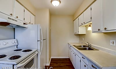 Kitchen, 723 W Shiawassee St, 0