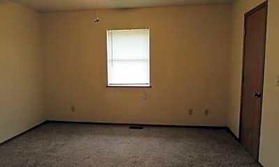 Bedroom, 24910 Scenic Dr, 2