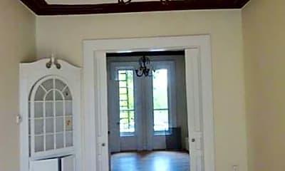 Living Room, 298 Lark St, 0