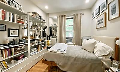 Bedroom, 876 Lincoln Pl, 0