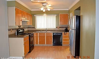 Kitchen, 439 Smithridge Park, 0