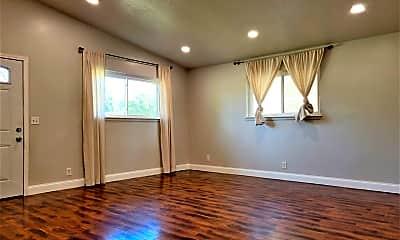 Living Room, 4824 Elm View Dr, 1