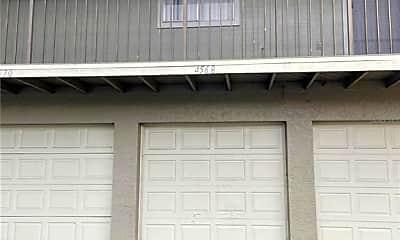 Building, 4568 Pheasant Run Dr, 0