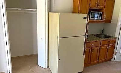 Kitchen, 1005 NE 10th St 2, 0