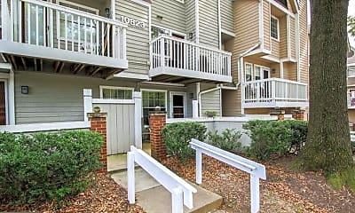 Building, 10823 Hampton Mill Terrace 140, 0