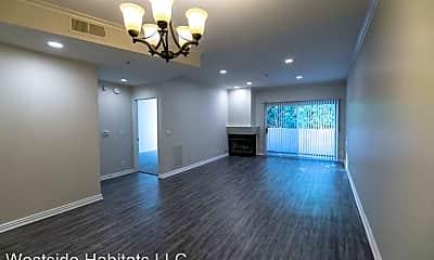 Living Room, 16070 Sunset Blvd, 1