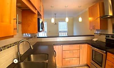 Kitchen, 10443 Red Granite Terrace, 1